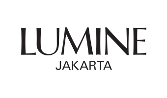 Lumine Jakarta